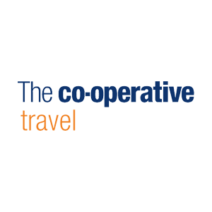 Co-Operative Travel – Travel Consultant Required