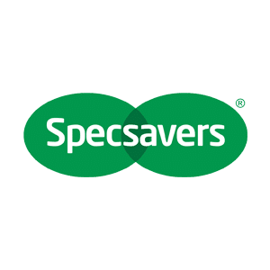 Specsavers – Optical Pre-Screener Vacancy
